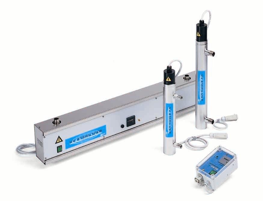 UV-sterilizator-vode